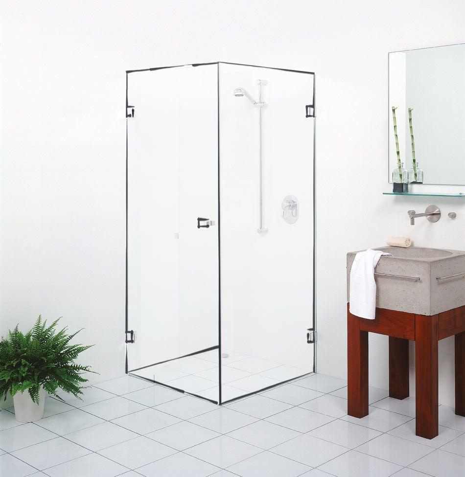 type e1 eckduschen glas dusche glasdusche duschen. Black Bedroom Furniture Sets. Home Design Ideas